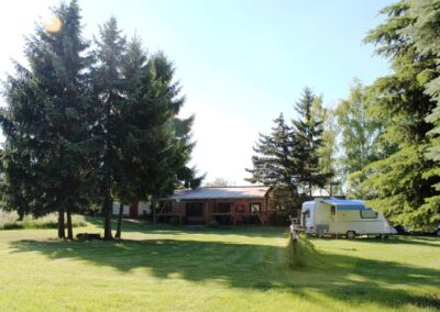 CampingplatzEttersburg