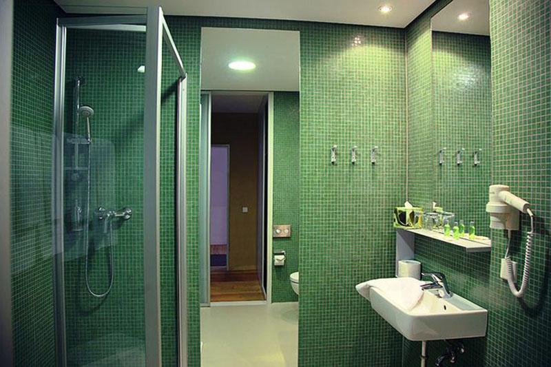 schloss ettersburg badezimmer