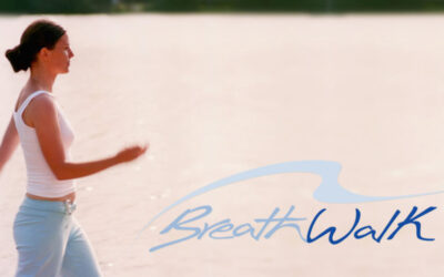 BreathWalk®