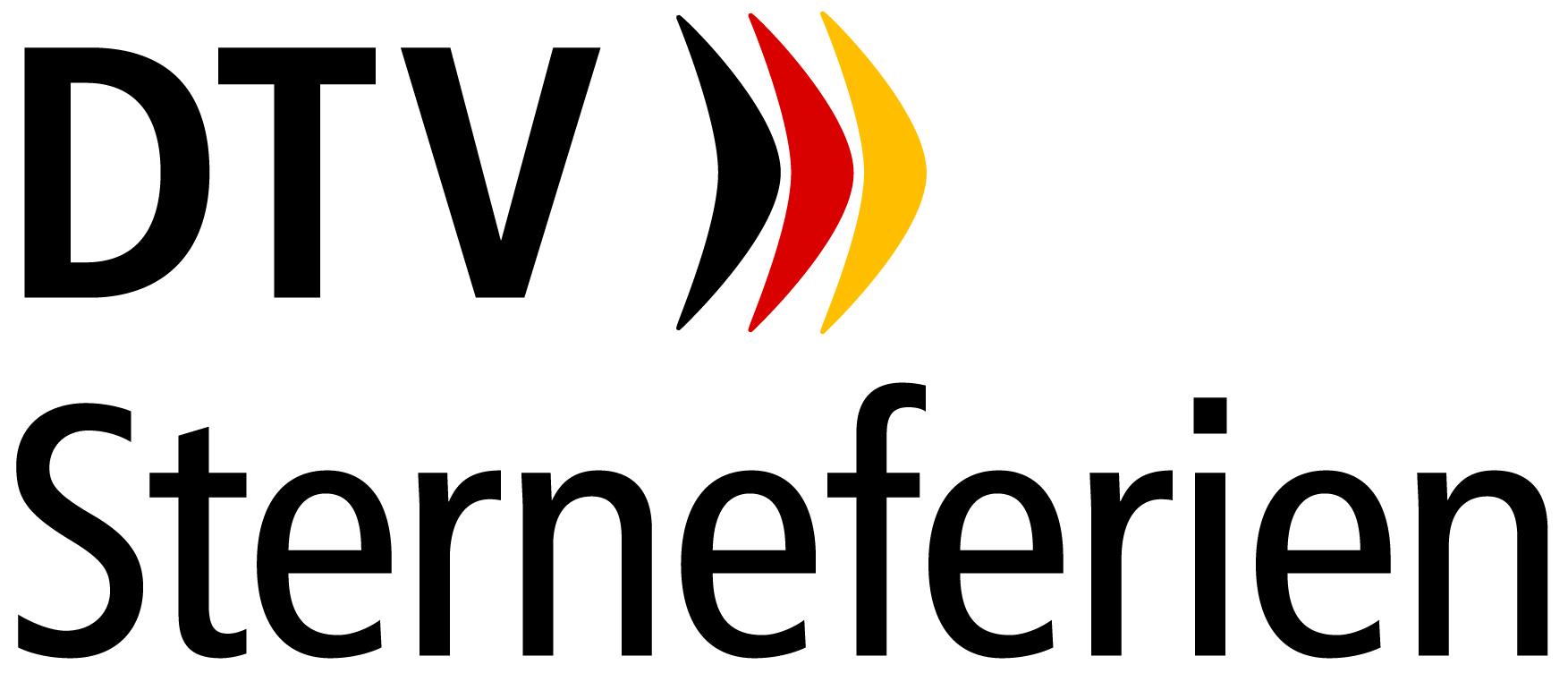 Logo der Sterneferien