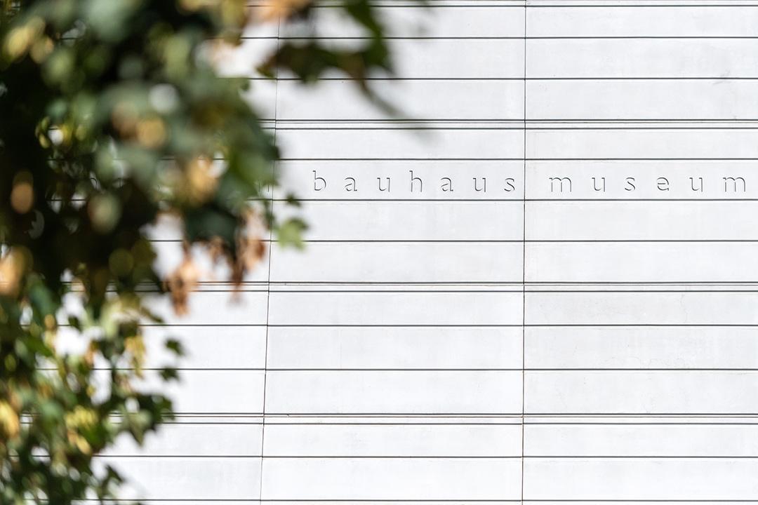 schloss ettersburg hotel Tagung