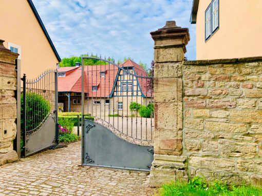 Rittergut München